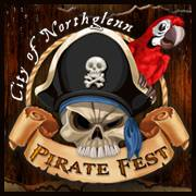 piratefest1